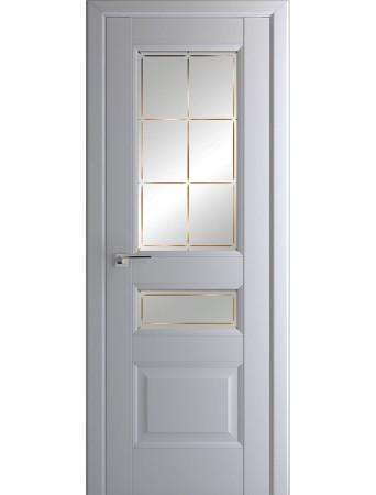 Дверь Profildoors 94U Манхэттен