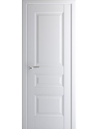 Дверь Profildoors 95U Аляска