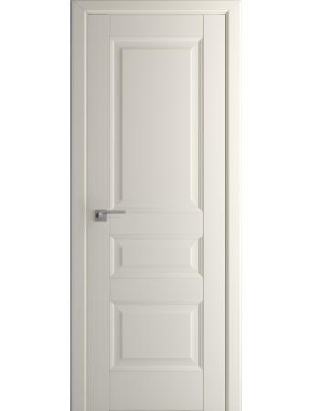 Дверь Profildoors 95U Магнолия Сатинат