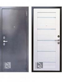 Дверь Райтвер 75 Царга Лиственница