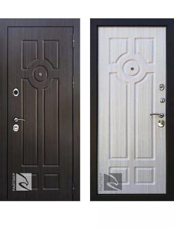 Дверь Райтвер Дипломат Лиственница