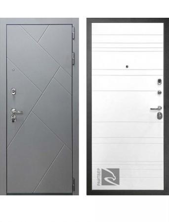 Дверь Райтвер Х7