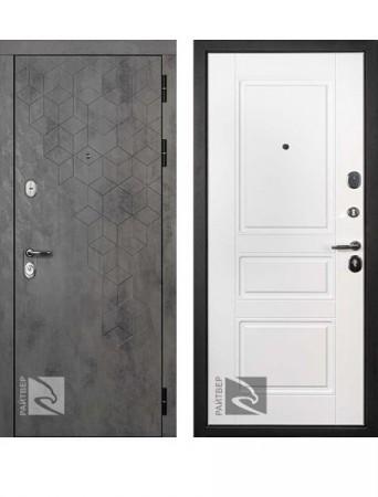 Дверь Райтвер Лабиринт