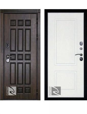 Дверь Райтвер Спарта