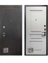 Дверь Райтвер Стронг 100 Ясень айвори