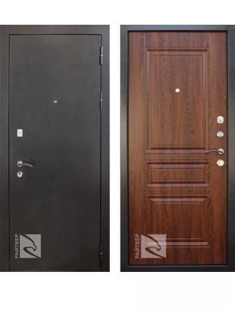 Дверь Райтвер Стронг 100 Дуб коньяк