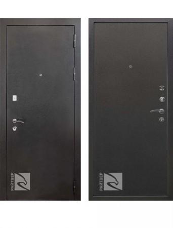 Дверь Райтвер Стронг 100М