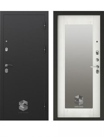 Дверь Sigma Bonus