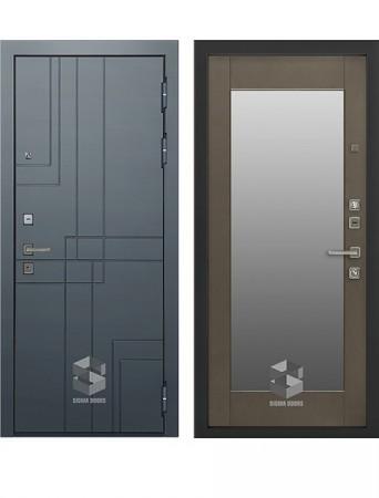 Дверь Sigma Fit Z