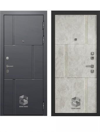 Дверь Sigma Fit X