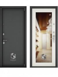 Дверь Sigma Securemme зеркало