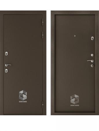 Дверь Sigma Дача