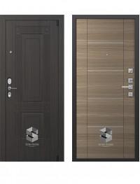 Дверь Sigma Гардиан Дуб тоскано