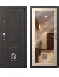 Дверь Sigma Гардиан Зеркало