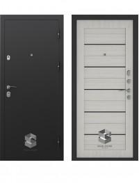 Дверь Sigma X