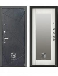 Входная дверь Sigma Raft