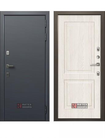 Дверь Sigma Ratex T2 GREY