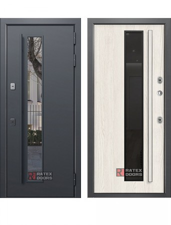 Дверь Sigma Ratex T4 7024