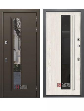 Дверь Sigma Ratex T4 8017