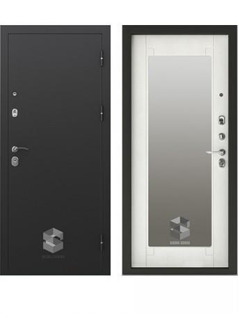 Дверь Sigma Z