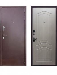 Дверь Выбор 10 Престиж Беленый дуб