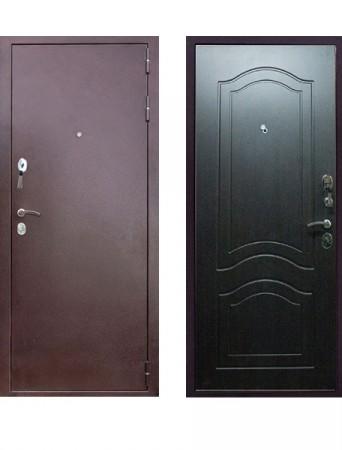 Дверь Выбор 10 Престиж Венге