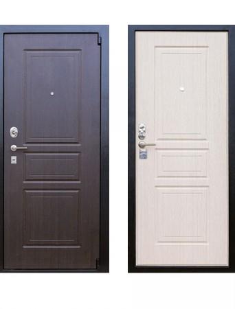Дверь Выбор 4 Уют Беленый дуб