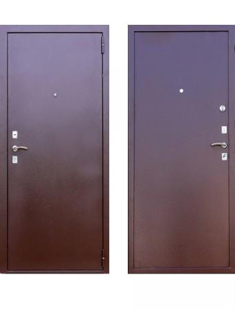 Дверь Выбор 7 Дача