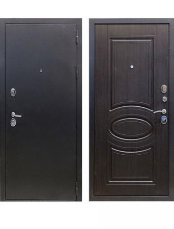 Дверь Выбор М2 Венге
